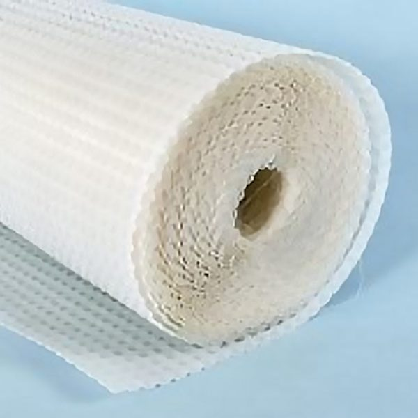 Biokil 3mm Meshed Membrane Clear