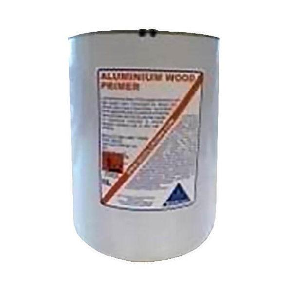 Biokil Crown Aluminium Wood Primer