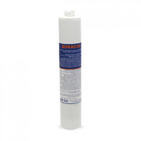 Biokil Crown Boracol 40 Paste