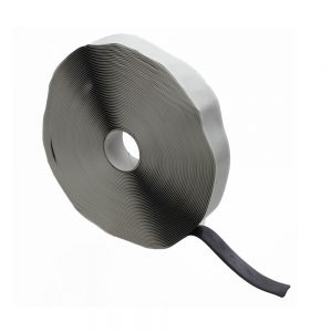 Sealing/Jointing Tape Black