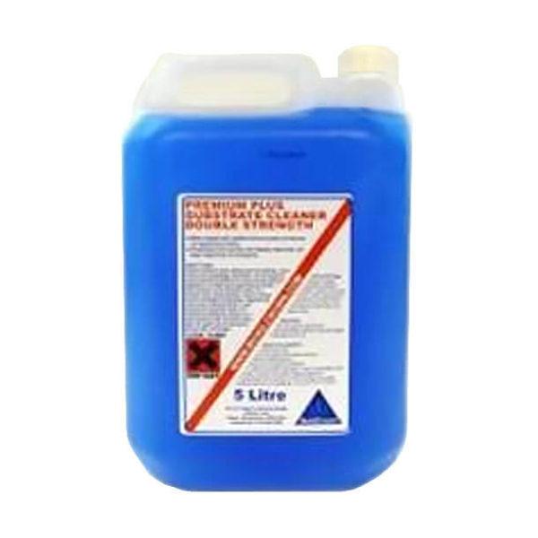 Biokil Crown Substrate Cleaner