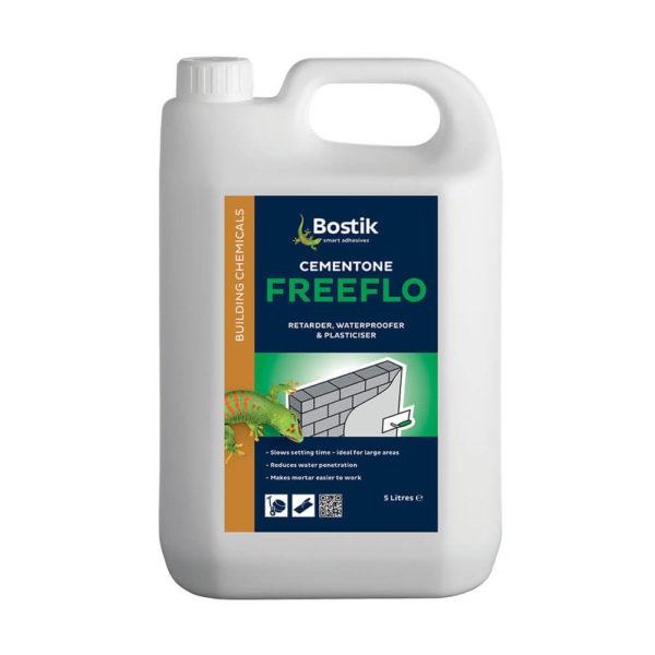 Bostik Freeflo
