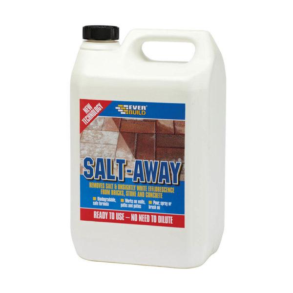 Everbuild Salt Away