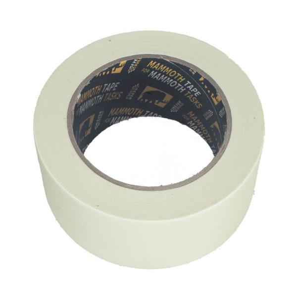 Everbuild Trade Quality Masking Tape