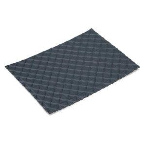 John Newton 601 Slimline Floor Membrane