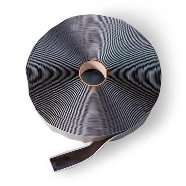 John Newton Waterseal Tape