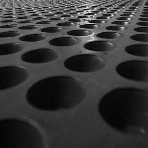 John Newton 520 Membrane