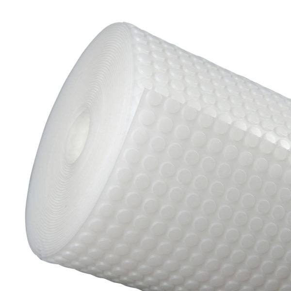 John Newton 503 Clear Membrane