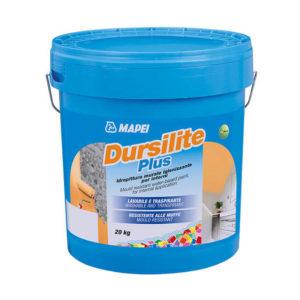 Mapei Dursilite Plus