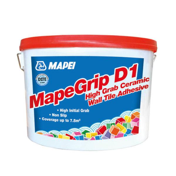 Mapei Mapegrip D1