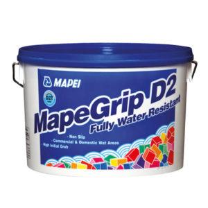Mapei Mapegrip D2