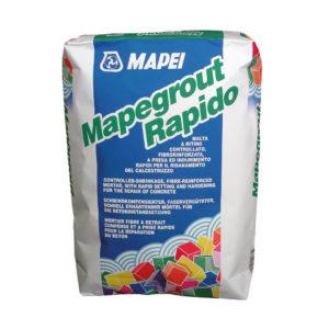 Mapei Mapegrout Fast-Set