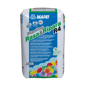 Mapei Planitop Smooth Repair R4
