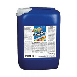 Mapei Silancolor Cleaner Plus