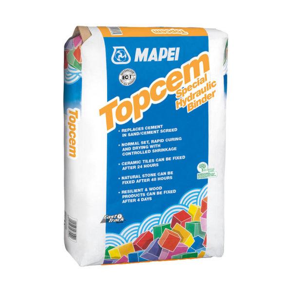 Mapei Topcem