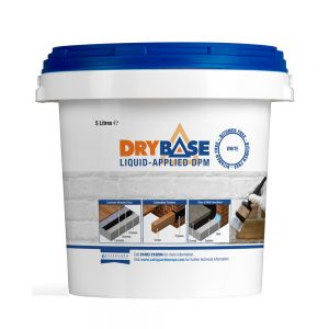 Safeguard Drybase