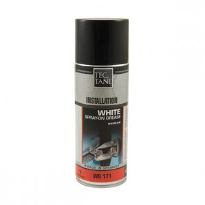 Siroflex White Grease