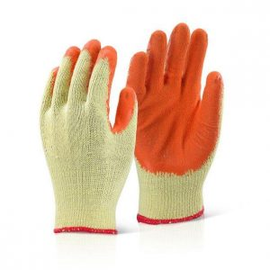 Thermal Grab & Grip Gloves