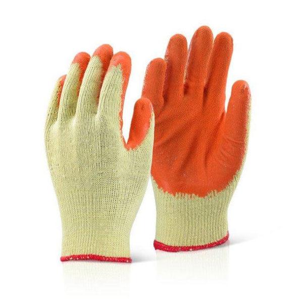 Thermal Grab & Grip Gloves